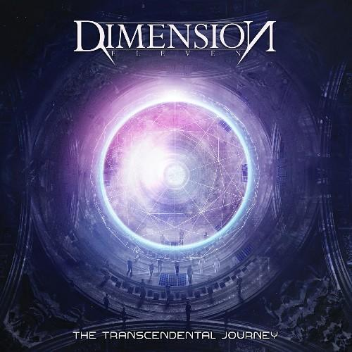 Dimension Eleven - The Transcendental Journey (EP)