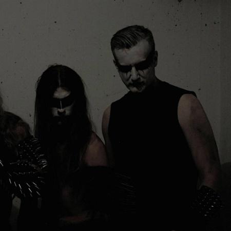 Wolfcross - Discography (2015 - 2019)