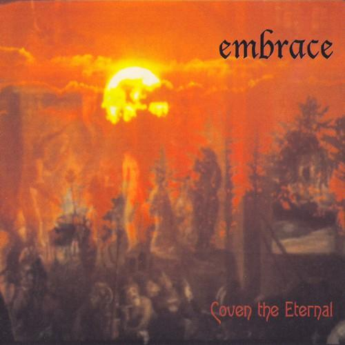 Embrace - Coven the Eternal