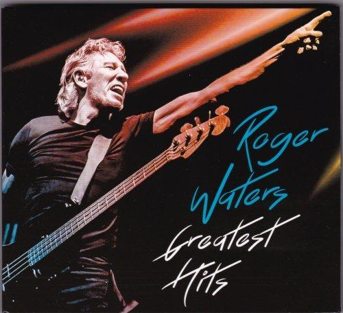 Roger Waters - Greatest Hits (Compilation)
