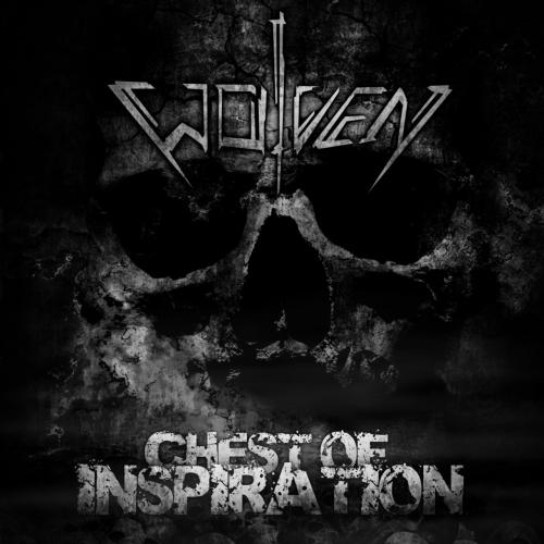 Wolven - Chest of Inspiration (EP)