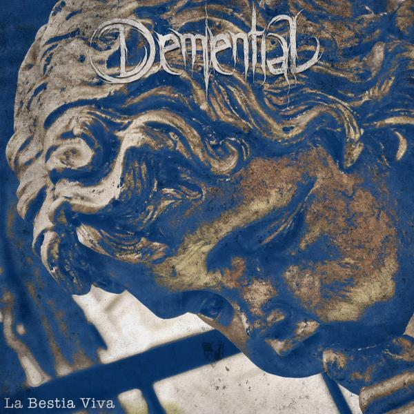 Demential - Discography (2011-2018)