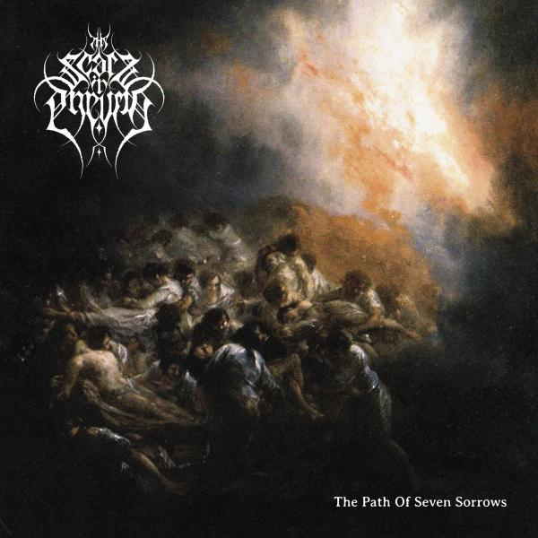 The Scars In Pneuma - The Path Of Seven Sorrows