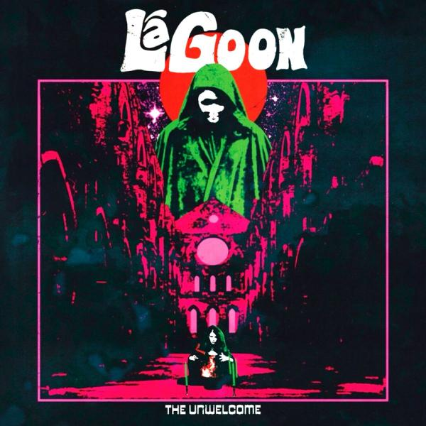 LáGoon - Discography (2018 - 2019)