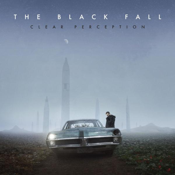 The Black Fall - Clear Perception