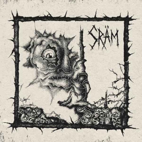 Sräm - Discography (2018-2019)