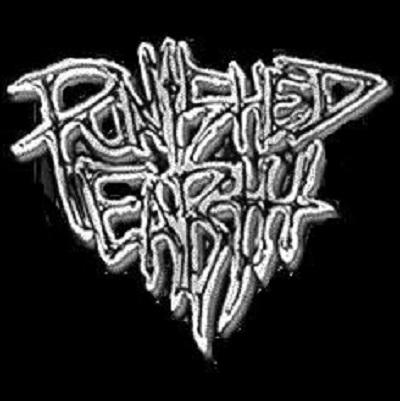 Punished Earth - Discography (2002 - 2014)