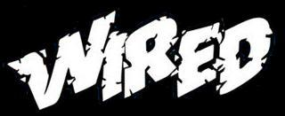 Wired - Discography (1993 - 2001)