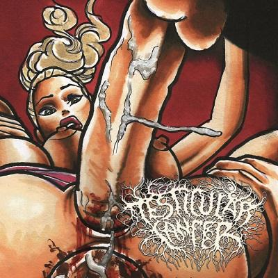 Testicular Cancer - Discography (2016 - 2018)