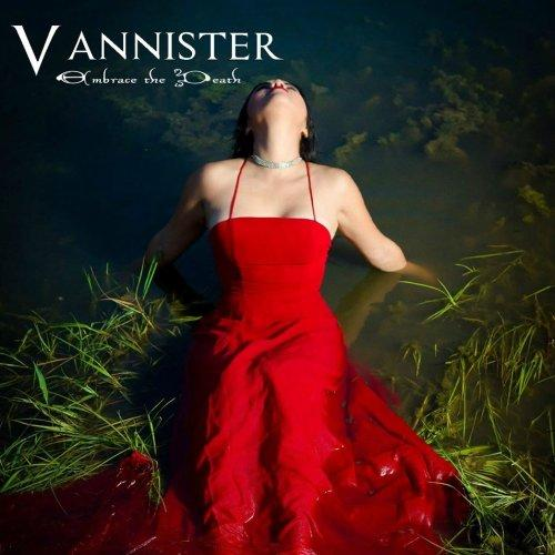 Vannister - Embrace The Death