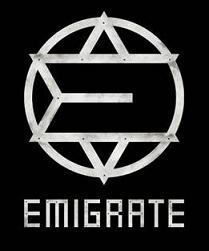 Emigrate - Collection (4 Releases) (2007-2018) (Lossless)