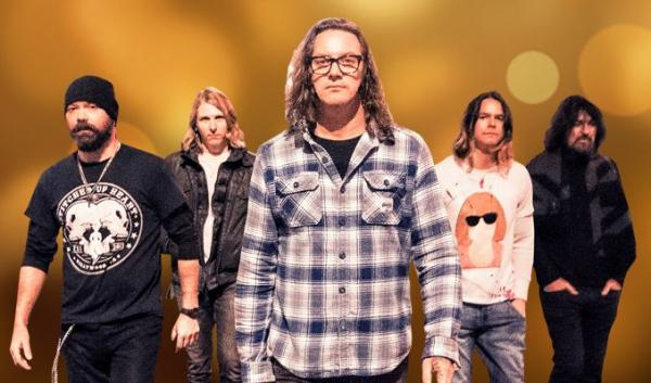 Candlebox - Discography (1993-2016)