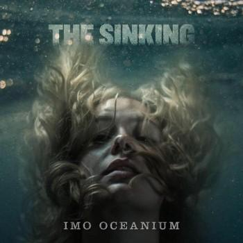 The Sinking - Imo Oceanium