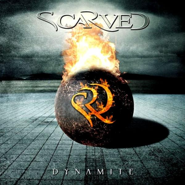 Scarved - Discography (2014 - 2017)