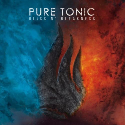Pure Tonic - Bliss n' Bleakness