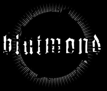 Blutmond - Discography (2006 - 2012) (Lossless)