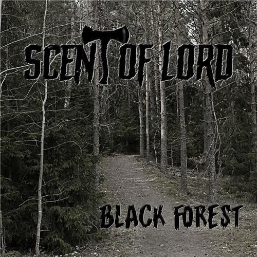 Scent of lord - Black Forest