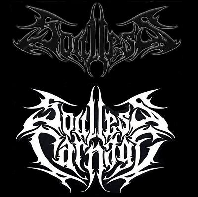 Soulless - (ex-Soulless Carnage) - Discography (2014 - 2018)