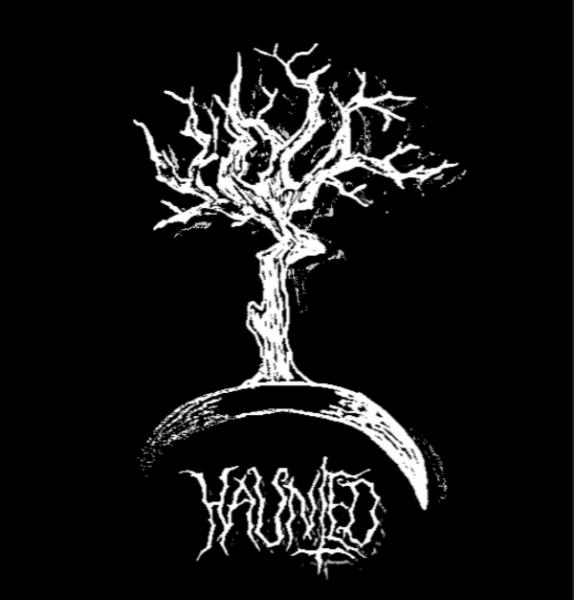 Haunted - Discography (2019)