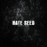 Hate Seed - Citizens Of The Void