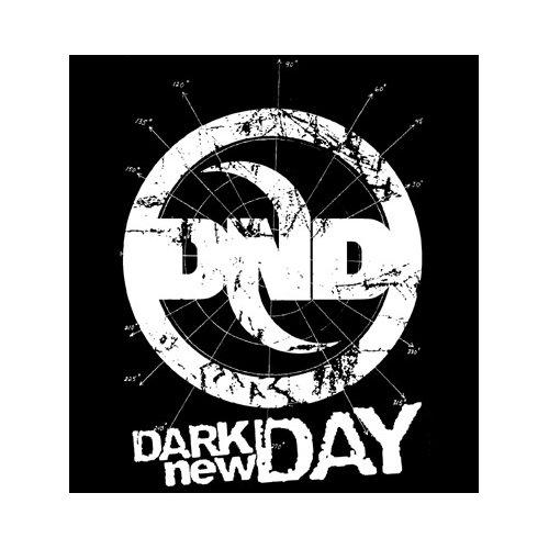 Dark New Day - Discography (2005 - 2013)