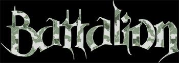 Battalion - Discography (2005 - 2014)