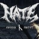 Hate - Sovereign Sanctity (Single)