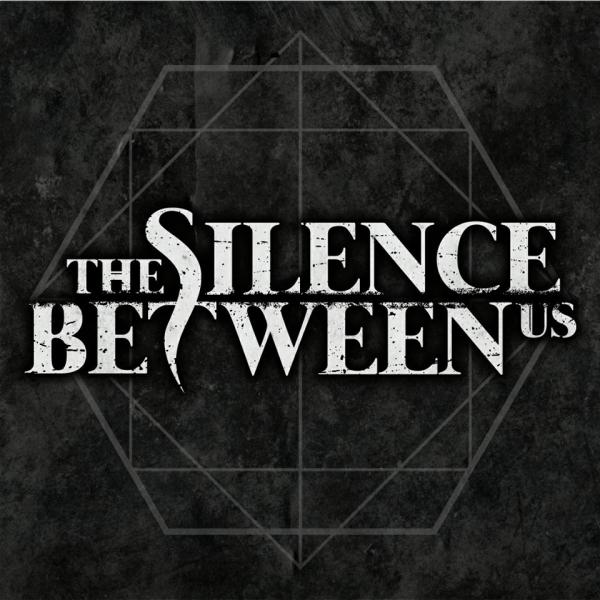 The Silence Between Us - Discography (2015-2019)