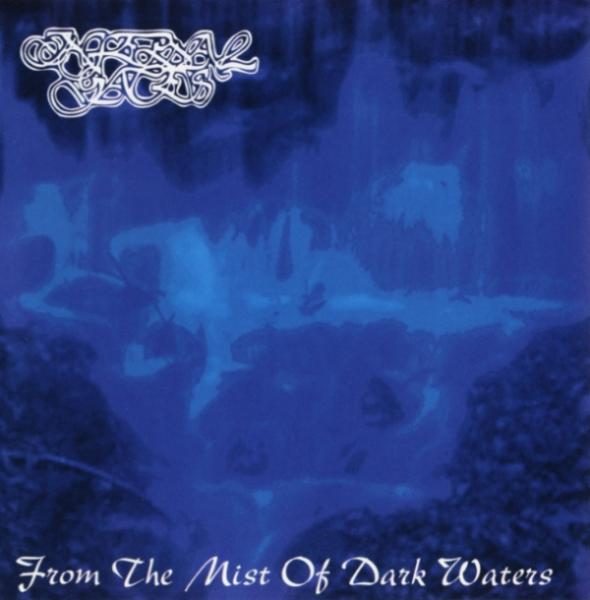 Infernal Gates - From The Mist Of Dark Waters