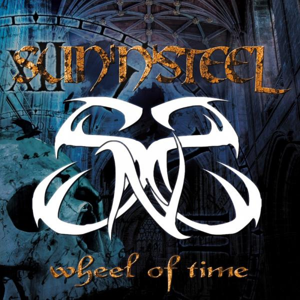 Sun 'n' Steel - Wheel Of Time