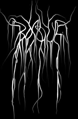 Bosque - Discography (2005 - 2016)