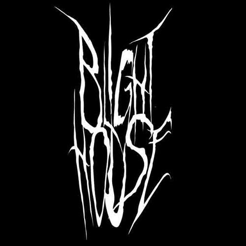 Blight House - Discography (2014 - 2018)