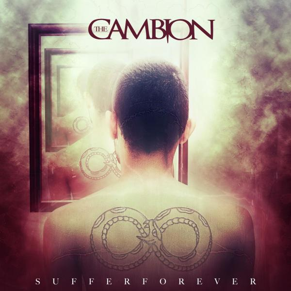 The Cambion - Discography (2014-2019)