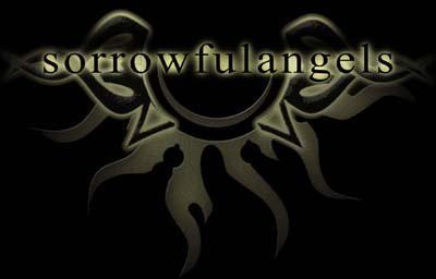 Sorrowful Angels - Discography (2009 - 2015)