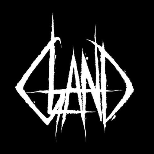 Gland - Discography (2017 - 2019)
