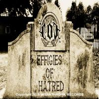Effigy of Hate - Effigies of Hatred