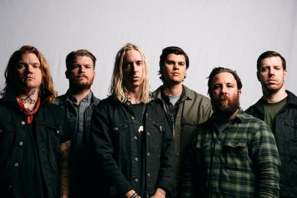 Underoath - Discography (1999 - 2018)