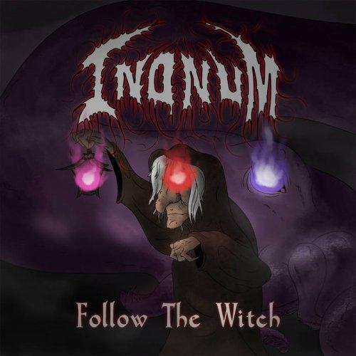 Inonum - Follow the Witch