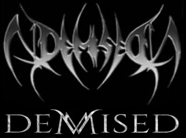 Demised - Discography (1998 - 2019)