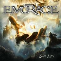 Emgrace - Sin Ley