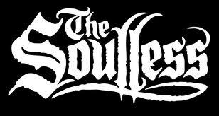 The Soulless - (ex - Ignominious Incarceration) - Discography (2009 - 2011)