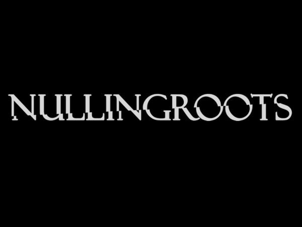Nullingroots - Discography (2014 - 2019)
