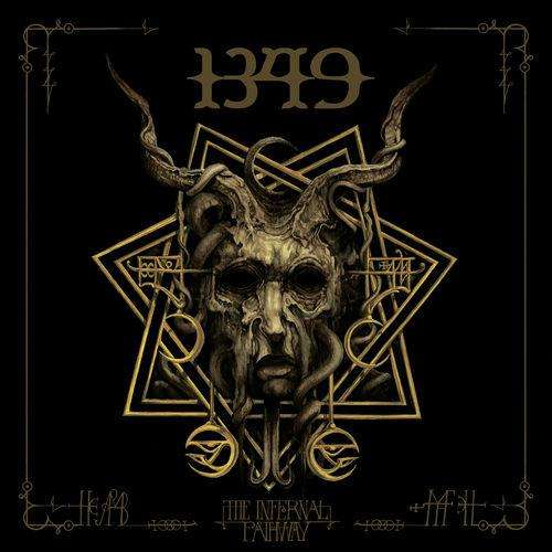 1349 - The Infernal Pathway (Lossless)