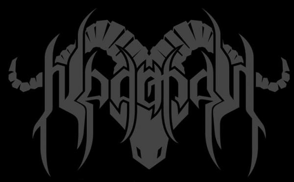 Negator - Discography (2004 - 2019) (Lossless)