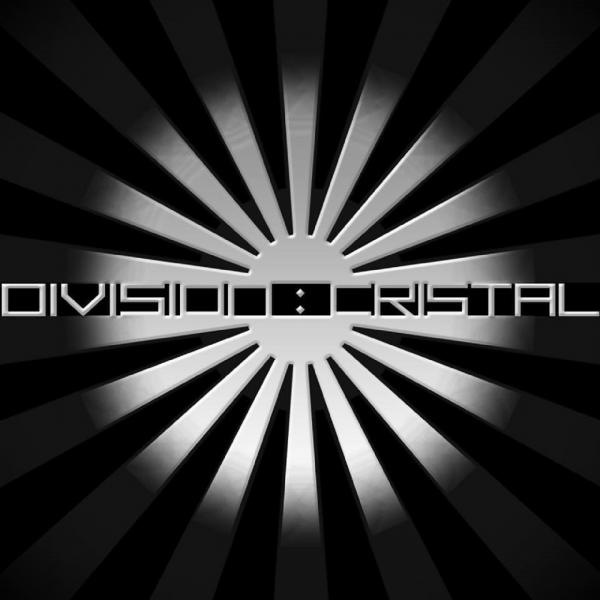 Division : Cristal - Discography (2014 - 2019)