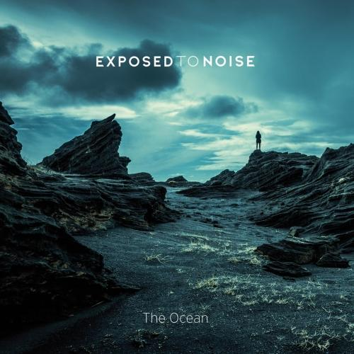 Exposed To Noise - Discography (2005 - 2019)