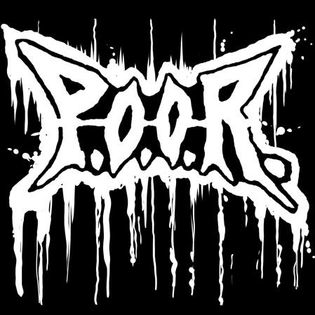 P.O.O.R. - (Point of Our Resistance) - Discography (2012 - 2019)