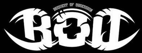 Bequest of Obsession - Discography (2010-2015) (Losless)