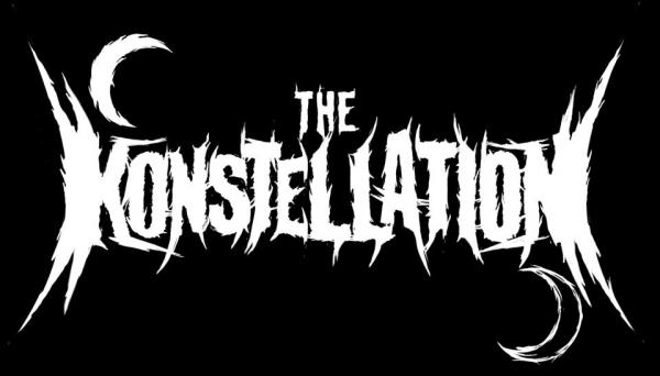 The Konstellation - Discography (2010 - 2019)