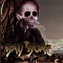 Bad Boat - Discography (2003 - 2019)